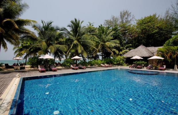 фото отеля Khaolak Paradise Resort изображение №13