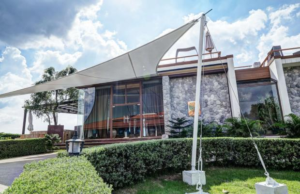 фотографии отеля Baan Souchada Resort & Spa изображение №123