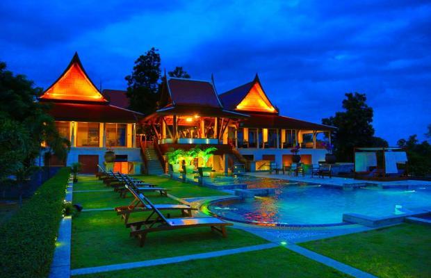 фотографии отеля Baan Souchada Resort & Spa изображение №99
