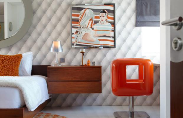 фото отеля Villa Luna2 изображение №9