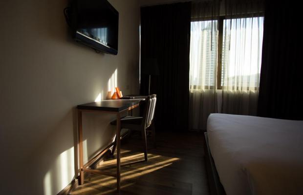 фотографии отеля First House изображение №23