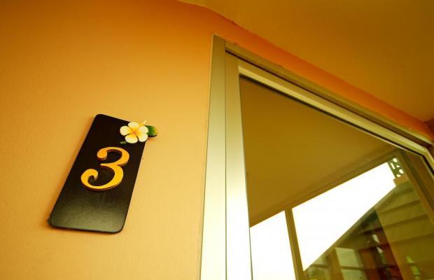 фото отеля Floral Shire Resort изображение №9