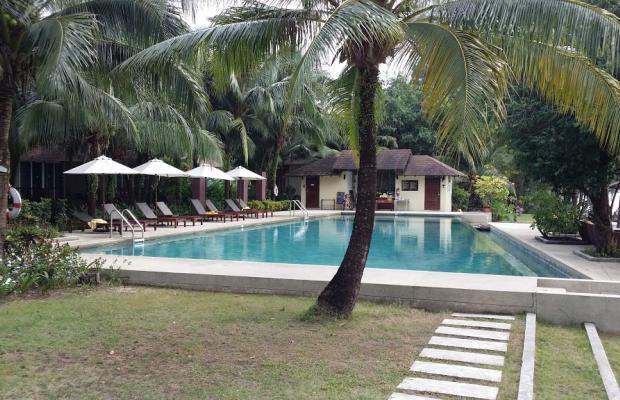 фотографии отеля Centara Chaan Talay Resort & Villas Trat изображение №39