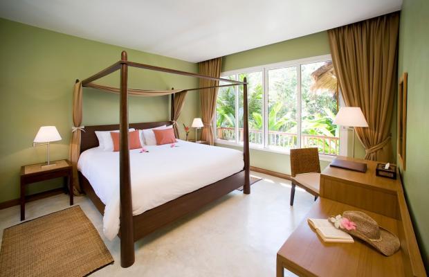 фото Centara Chaan Talay Resort & Villas Trat изображение №38