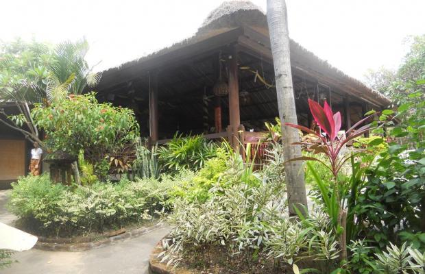 фото Bali Lovina Beach Cottage изображение №10