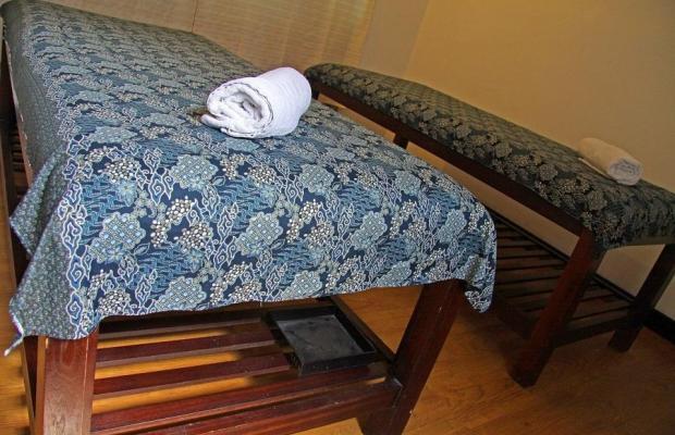 фотографии отеля The Spot Legian (ex. The Spot Color Theme) изображение №3