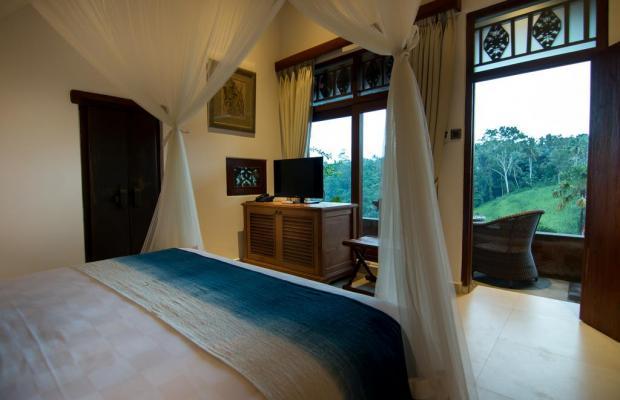фотографии Ulun Ubud Resort & Spa изображение №28