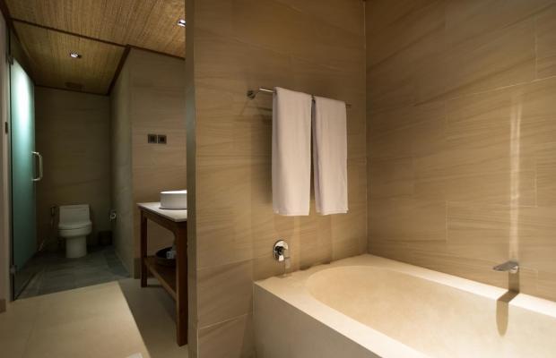 фото Ulun Ubud Resort & Spa изображение №22