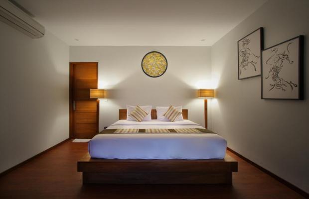 фото отеля Bali Nyuh Gading изображение №9