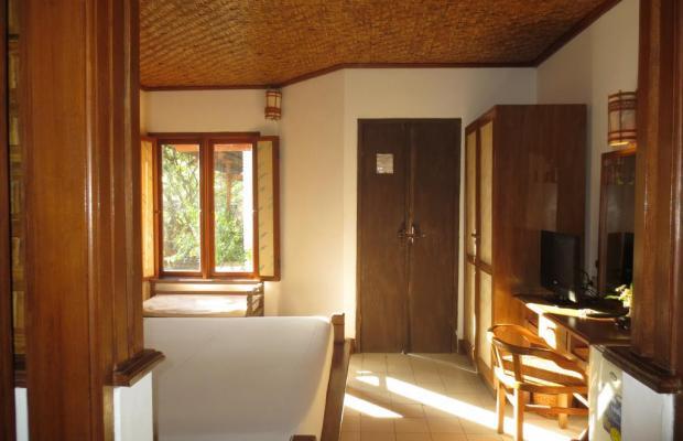 фото отеля Balisani Padma изображение №9