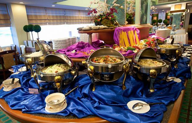 фото отеля Asia Cha-am (ex. Gems Cha-Am) изображение №53
