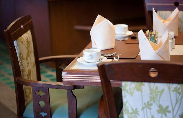 фото отеля Asia Cha-am (ex. Gems Cha-Am) изображение №49
