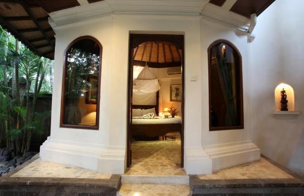фотографии Villa Lalu изображение №12