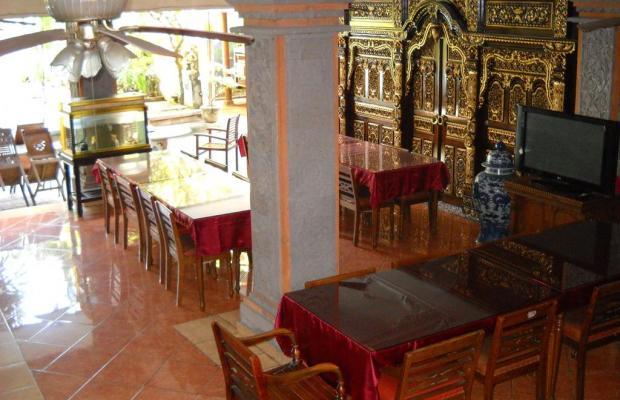 фотографии Bali Sorgawi изображение №16