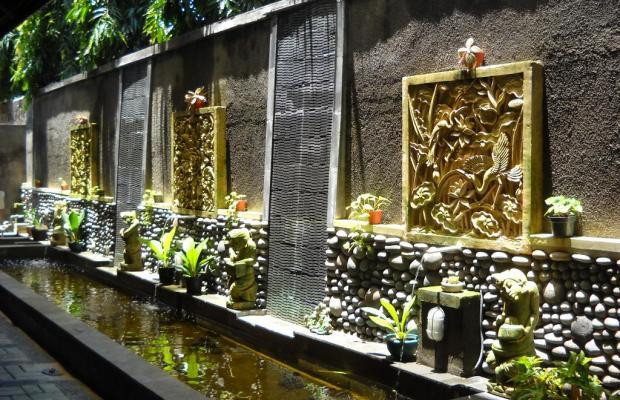 фото Bali Sorgawi изображение №6