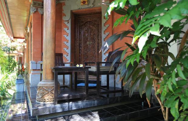 фотографии Bali Sukun Cottage изображение №24