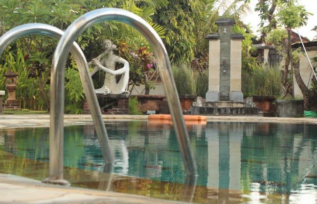 фото Bali Sukun Cottage изображение №22