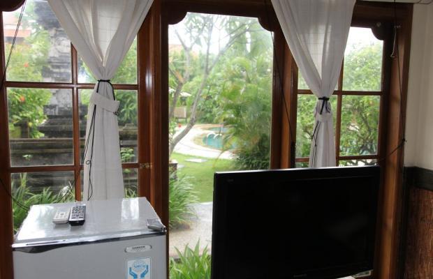 фото отеля Bali Sukun Cottage изображение №9