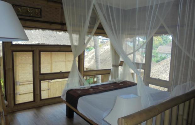 фото отеля Biyukukung Suites and Spa изображение №9
