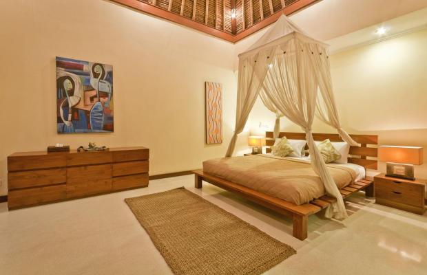 фото отеля Villa Bugis изображение №17