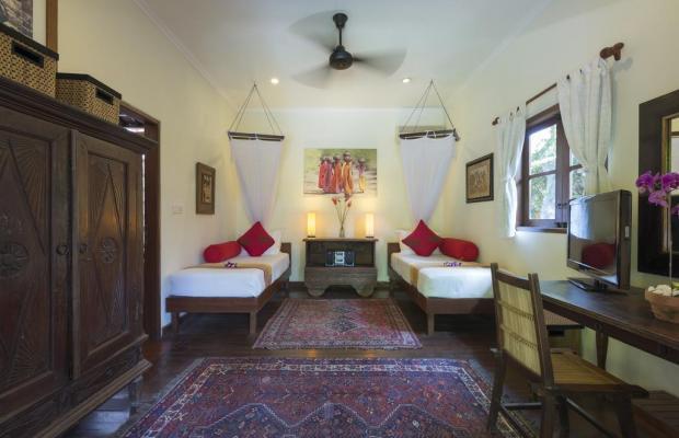 фото отеля Villa 8 Bali (ex. Villa Eight) изображение №25