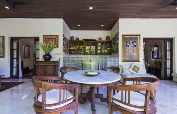 фотографии Villa 8 Bali (ex. Villa Eight) изображение №20
