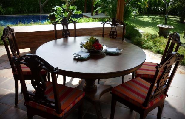 фотографии Villa Hanani изображение №4