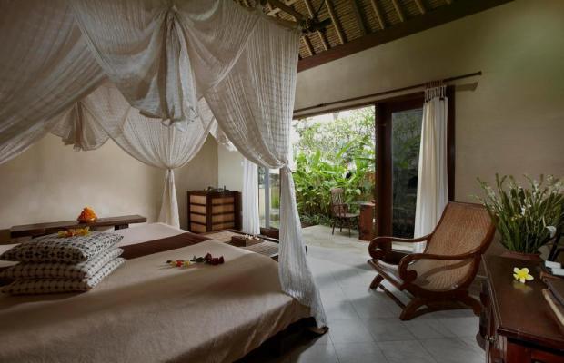 фотографии отеля The Sungu Resort & Spa  изображение №19