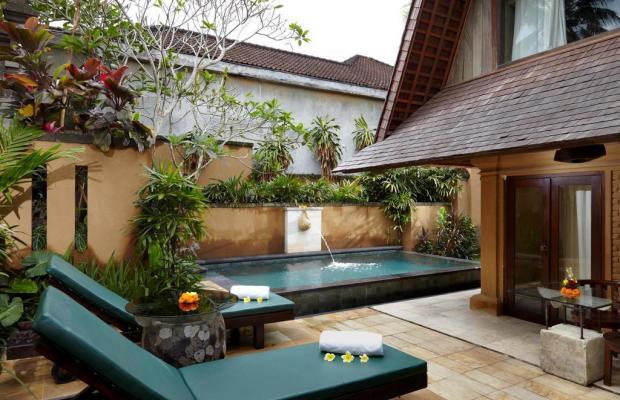фото отеля The Sungu Resort & Spa  изображение №5