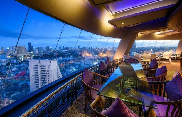 фотографии Grand China Hotel (ex. Grand China Princess) изображение №24
