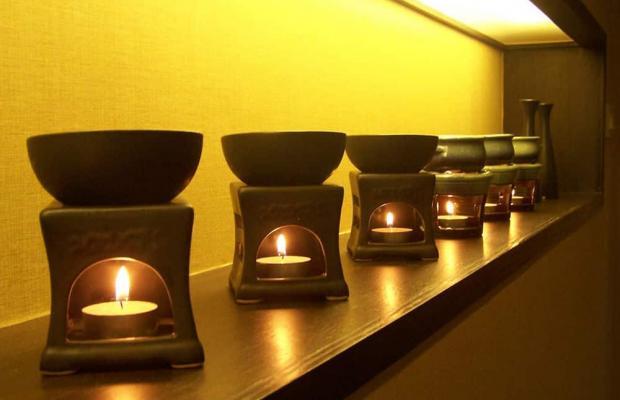 фотографии Grand China Hotel (ex. Grand China Princess) изображение №4