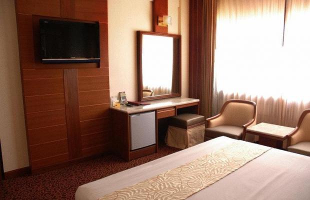фото Asia Hotel Bangkok изображение №22