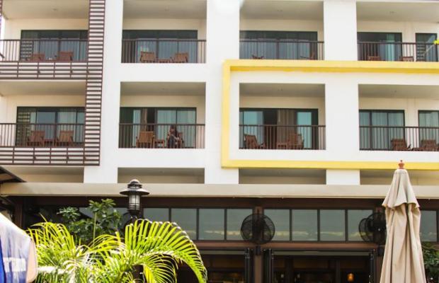 фотографии Navalai River Resort изображение №36