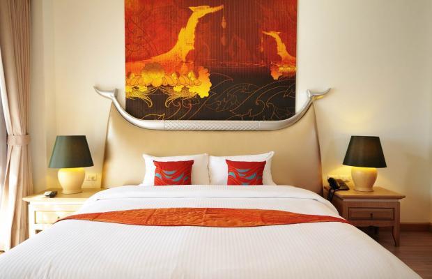 фото отеля Navalai River Resort изображение №5