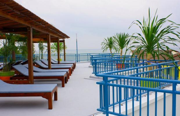 фотографии Cera Resort @ Cha-am изображение №64