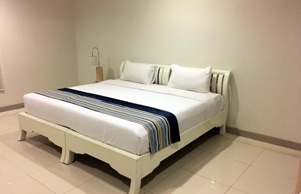 фото отеля Cera Resort @ Cha-am изображение №9