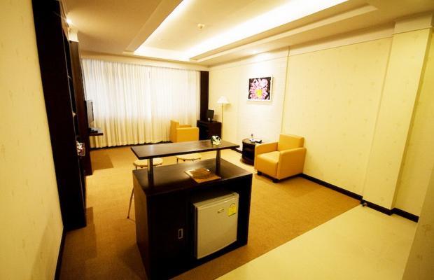 фото Ayutthaya Grand Hotel изображение №2