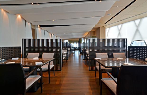 фотографии Okura Prestige Bangkok изображение №12