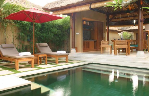 фотографии Villa Tamu Seseh изображение №44