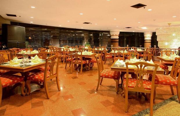 фото отеля Grand Tower Inn Rama VI изображение №17