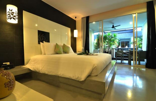 фото отеля Cher Resort изображение №53