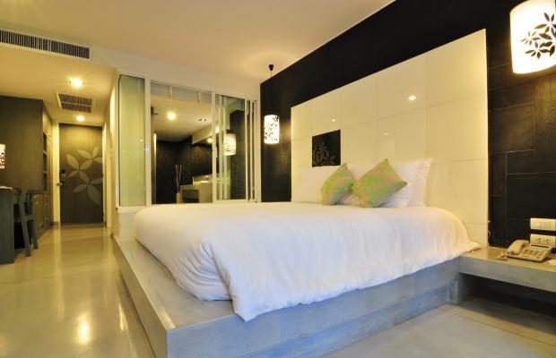 фото отеля Cher Resort изображение №45