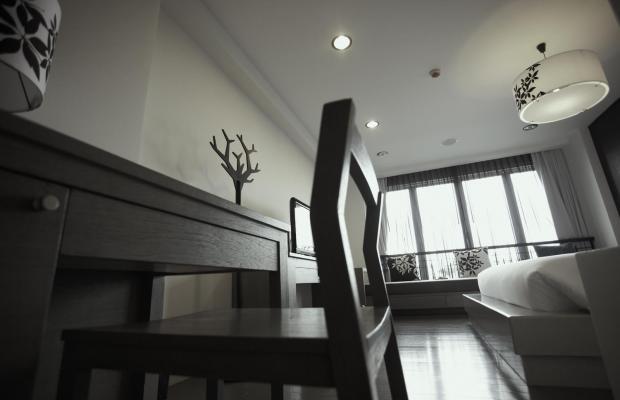 фотографии Cher Resort изображение №44