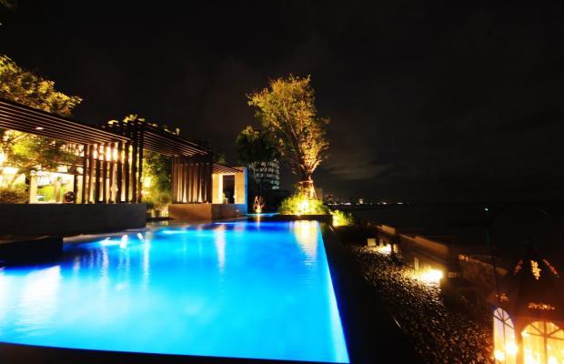 фотографии Cher Resort изображение №24