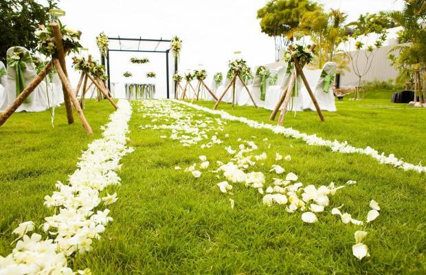 фото отеля Cher Resort изображение №9