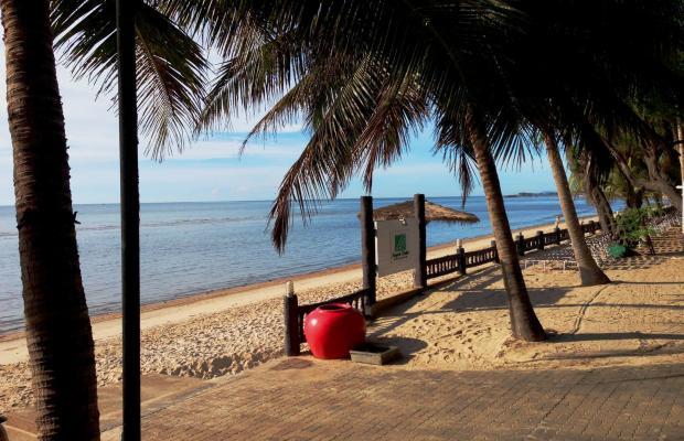 фотографии The Regent Chalet Regent Beach Cha-Am изображение №32