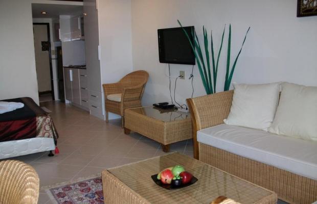 фотографии отеля Sea Sand Sun Resort изображение №43