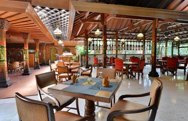 фотографии отеля Puri Artha изображение №15