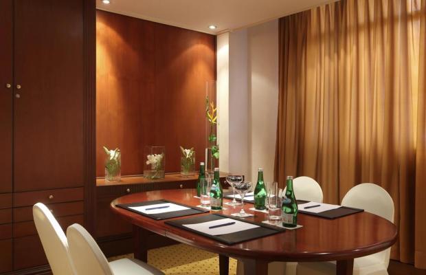 фото отеля Melia Purosani изображение №21