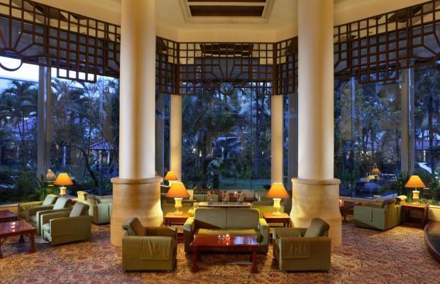 фото отеля Melia Purosani изображение №17